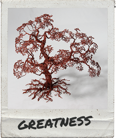 greatness-polaroid