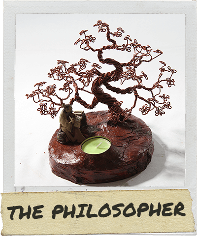 the-philosopher-polaroid